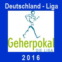 1600 Logo LIGA