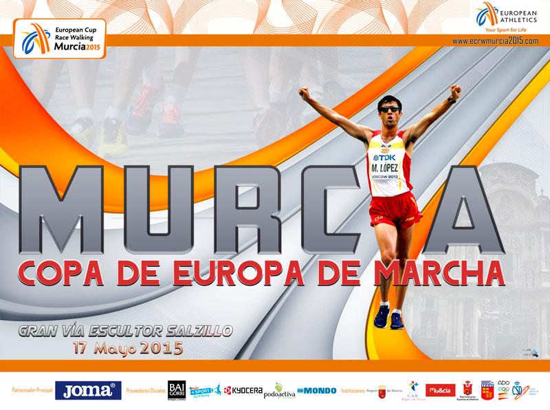 Europacup_Murcia