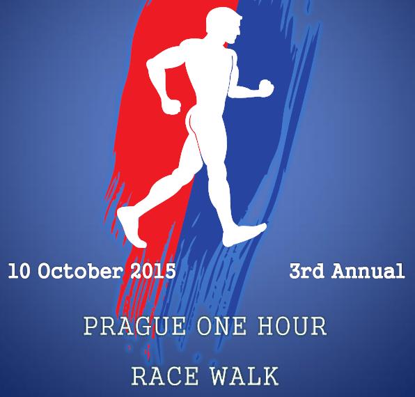 151010 Prag
