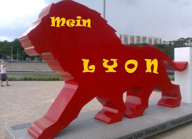 1508 Lyon00A
