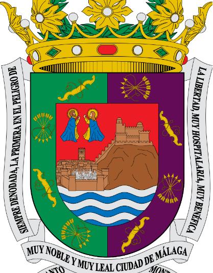 1800 Malaga