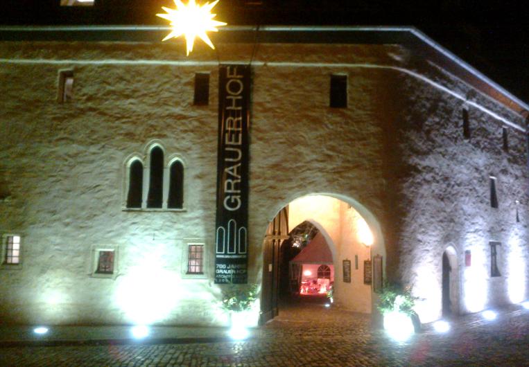 1511 Z Aschersleben01