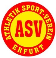 Logo ASV Erfurt