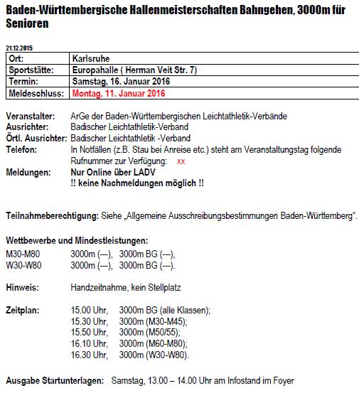 160116 Karlsruhe Sen