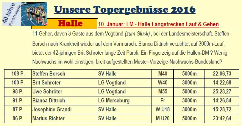 160110 Halle