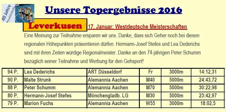 160117 Leverkusen