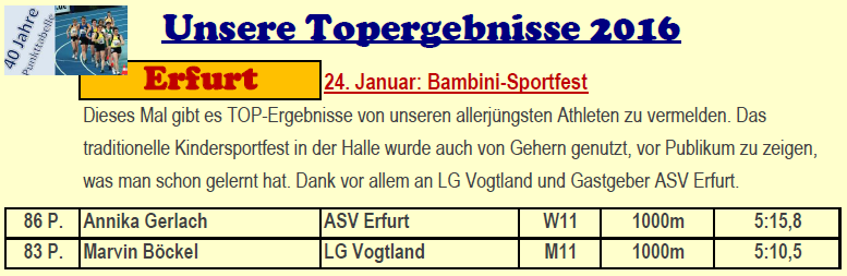 160124 Erfurt