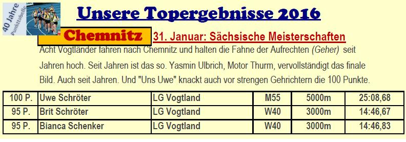 160131 Chemnitz