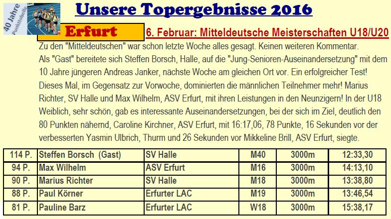160206 Erfurt
