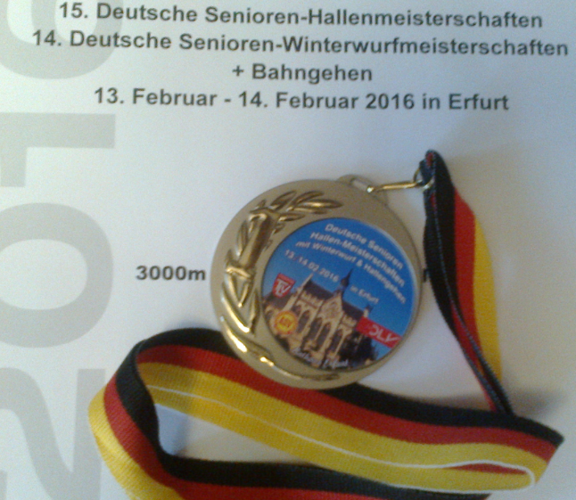 160214 Erfurt00