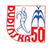 Dudinska50