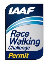 IAAF-RW-CH