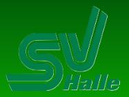 SV Halle