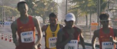 160227 Rio Test
