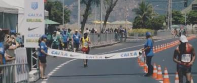 160227 Rio Test2