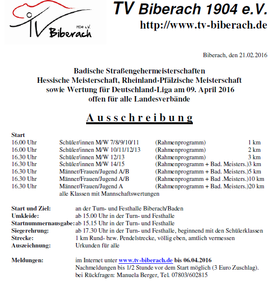 160409 Biberach
