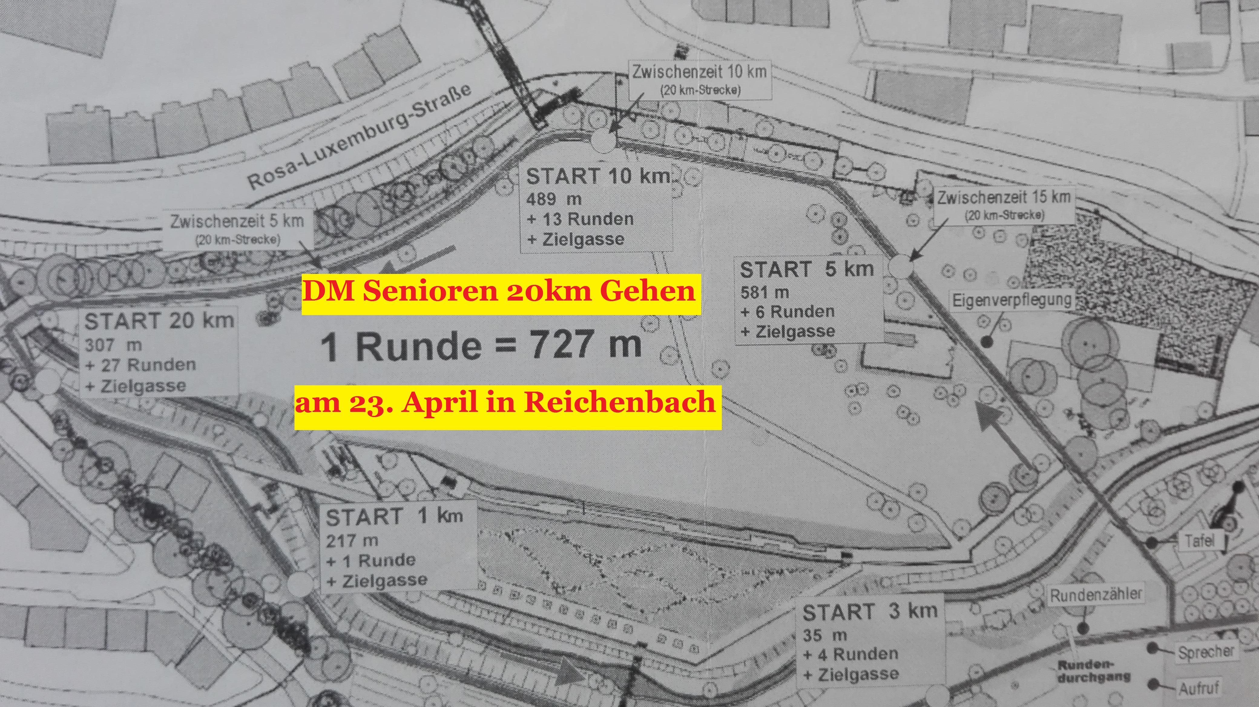 160423 Reichenbach Strecke