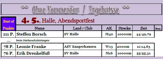 160504 Halle