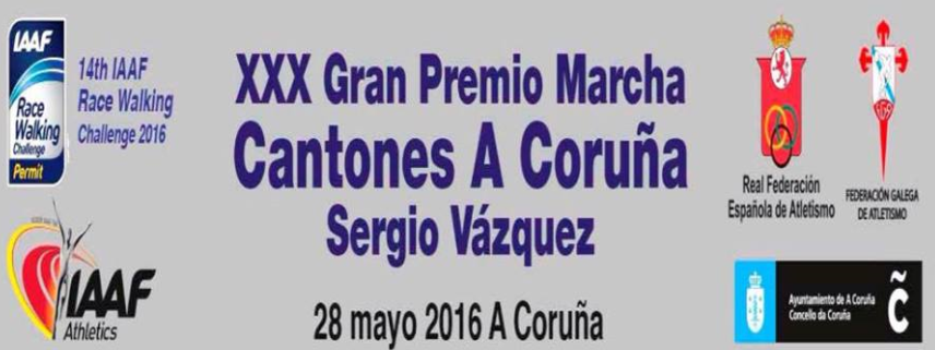 160528 La Coruna