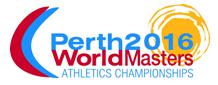 Perth WMA Logo