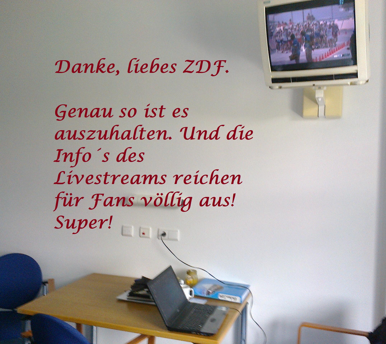 160819 ZDF