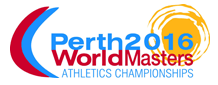 1610 Perth WMA-Logo