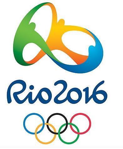 OS 16 Logo Rio