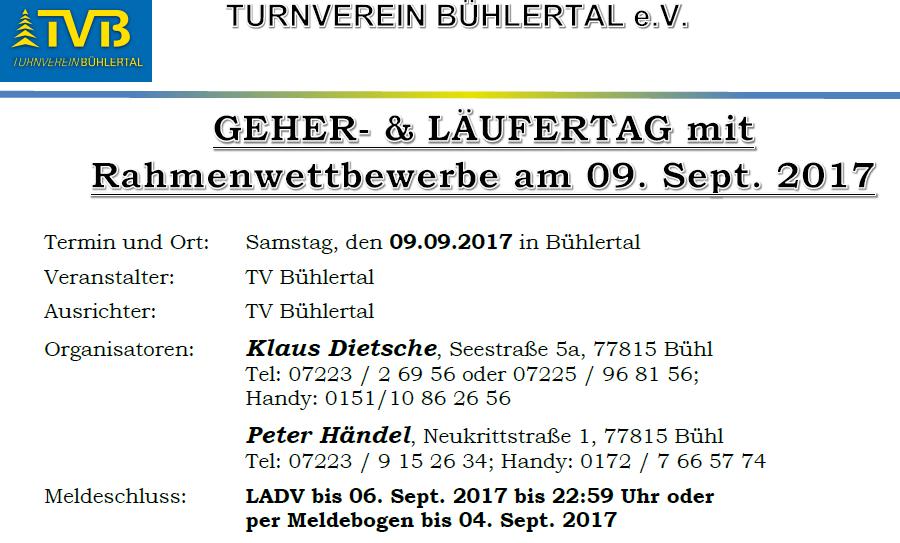 170909 Bühtal