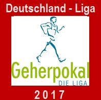 GP LIGA 2017