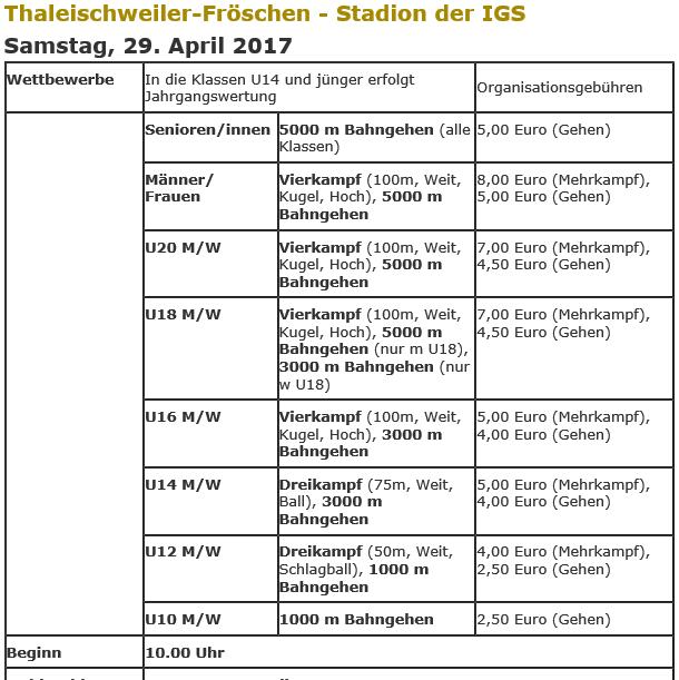 170429 Thaleischweiler