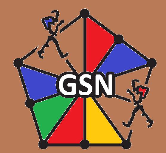 1700 GSN bunte Vielfalt