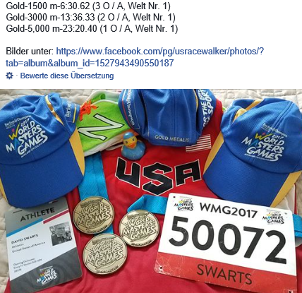 170428 WMG David Swarts