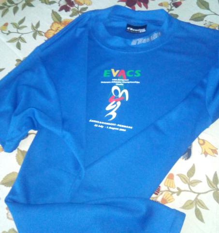 0407 Werbe-Shirt