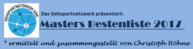 170000 Masters-BL Kopf