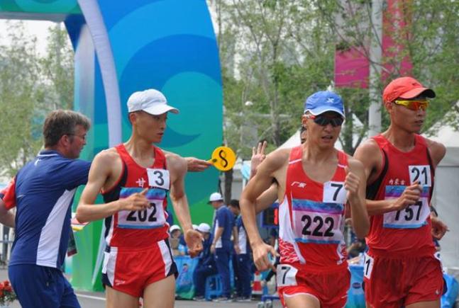 170903 Tianjin