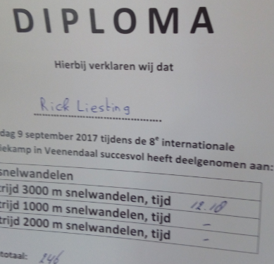 170909 Rick Liesting2