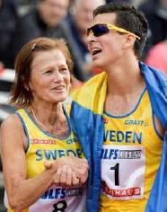 Karlström-Ibanez, Siw
