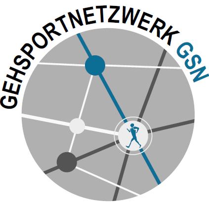 A GSN OFFZ 2gr