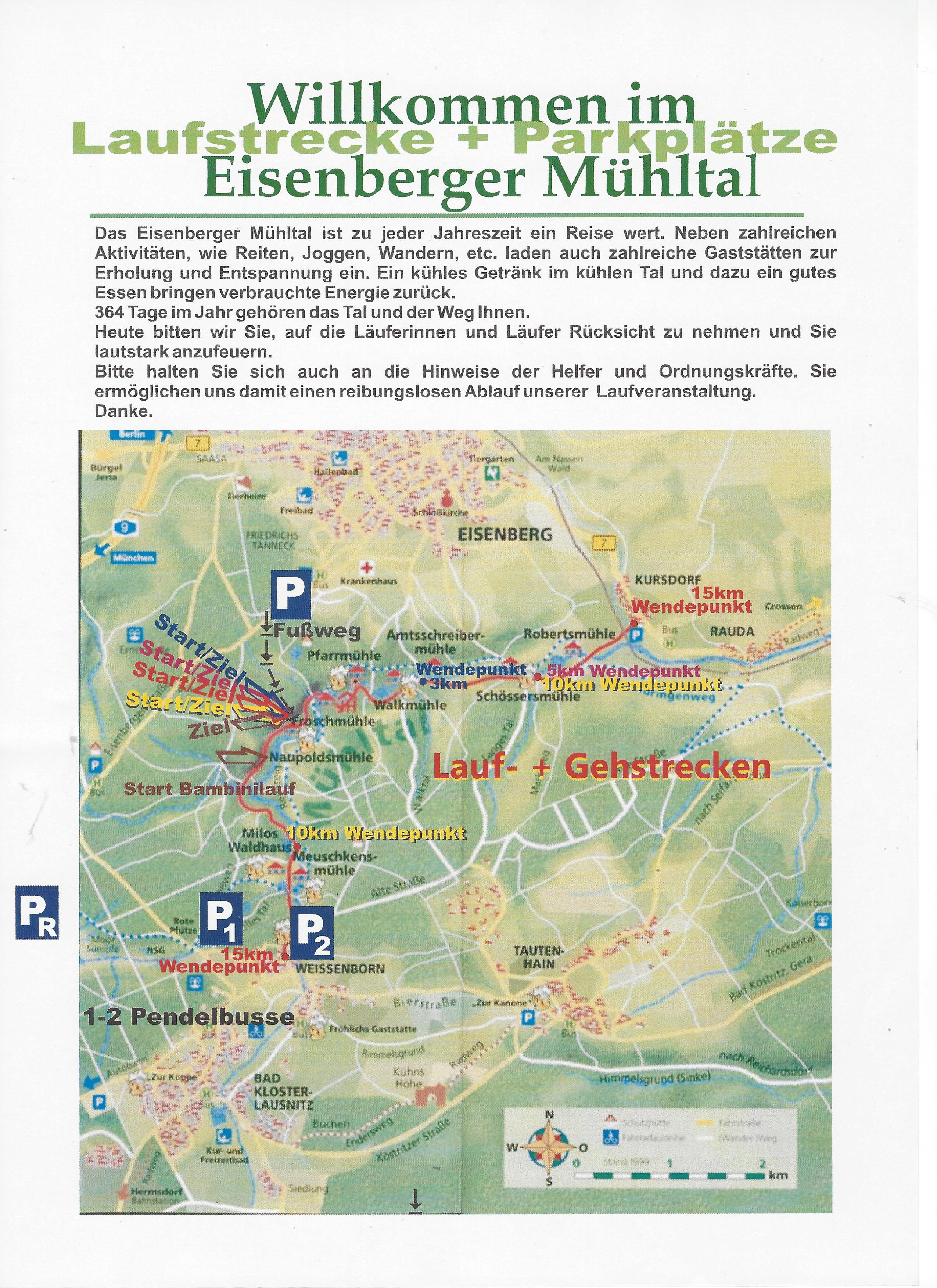 1803 Karte MTL