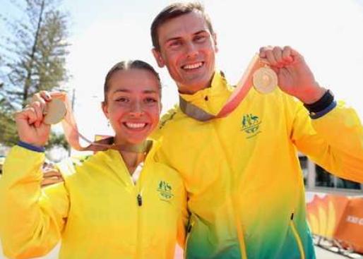 180408 Gold Coast Sieger