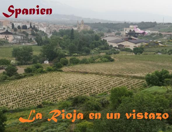 180525 Rioja000