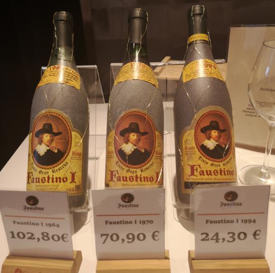 180525 Rioja005