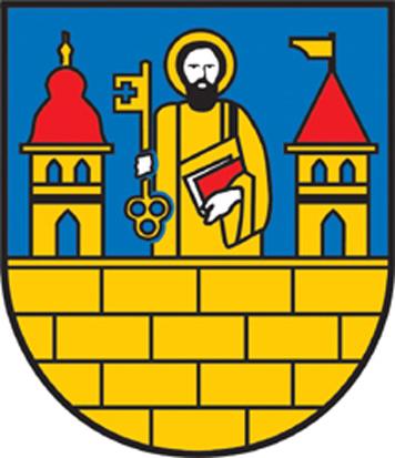 Reichenb Stadt