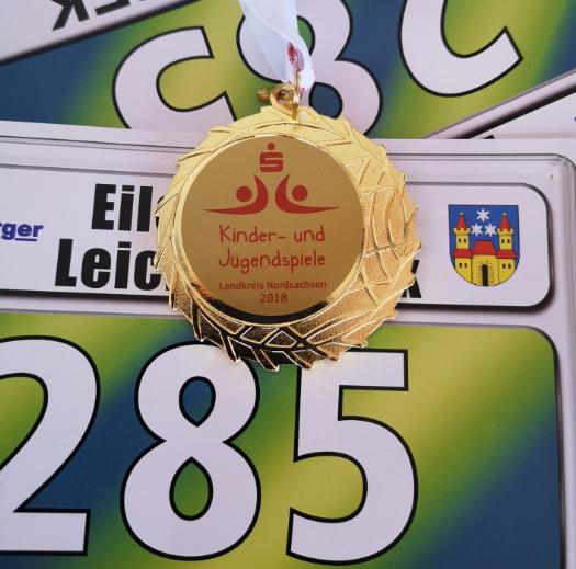 180609 Eilbg1
