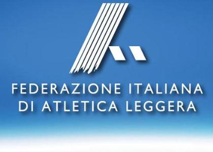 LA-Verband Italien