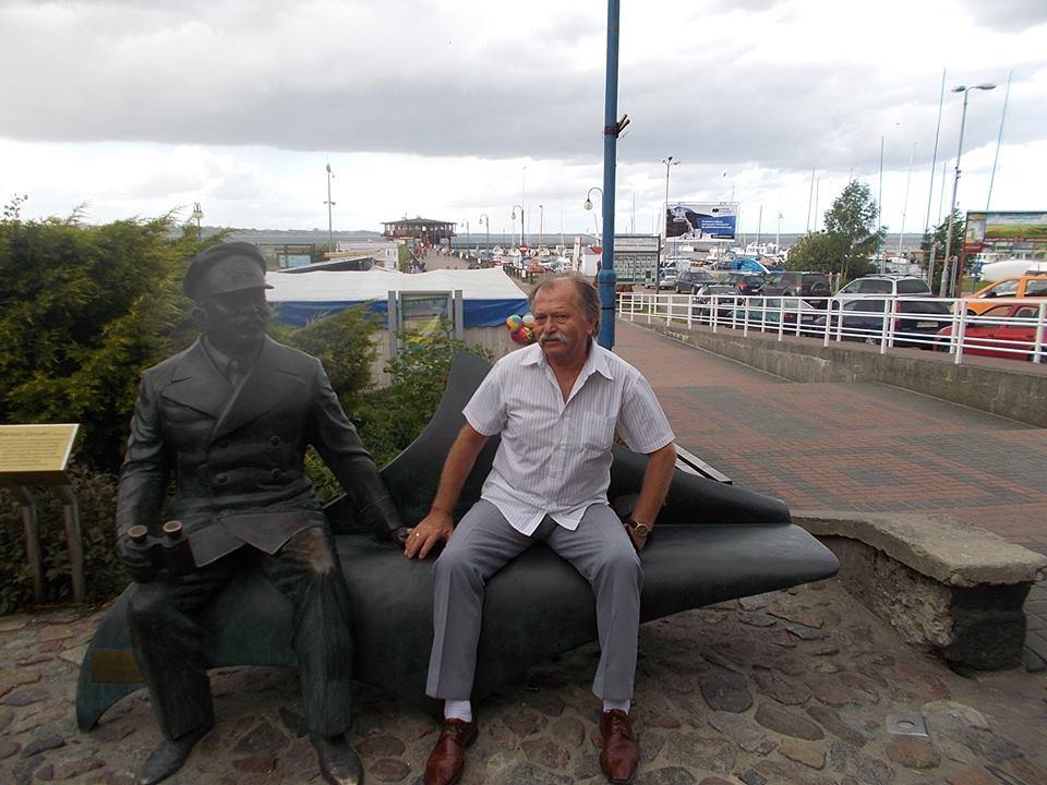 Seidel, Boguslaw2