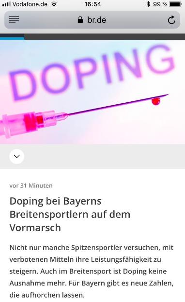 180817 Doping BreitSpo