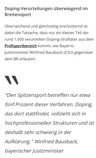 180817 Doping BreitSpo2