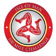 Isle of man Centurions