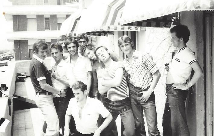197806 Italien